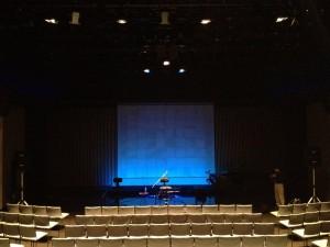 stagephoto2