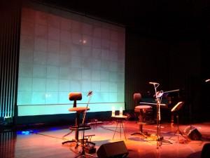 stagephoto1